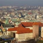 Niebanalne krakowskie inwestycje
